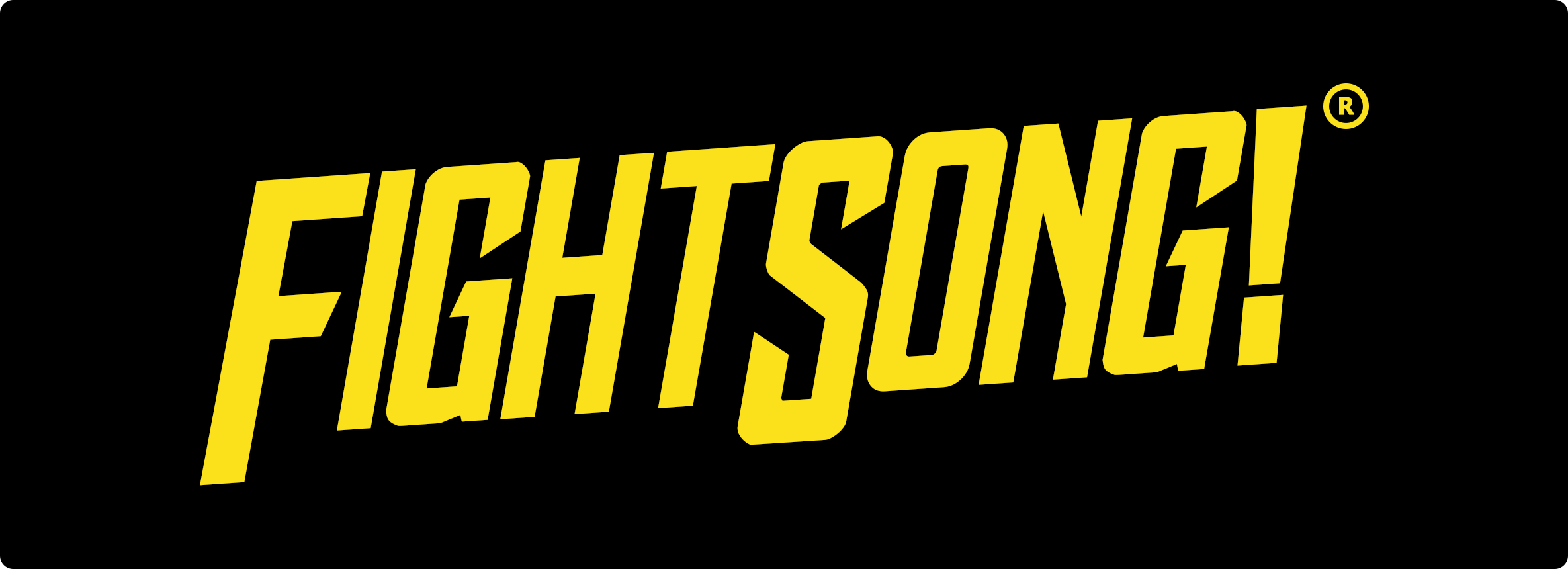 FightSong! Store